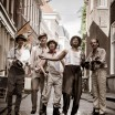 Uitgaansagenda Eindhoven: Michael Varekamp & The Legends: Swingin