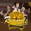Uitgaansagenda Beverwijk: Sun Records - Where Rock & Roll Was Born
