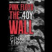 Uitgaansagenda Haarlem: Pink Floyd Project - The Wall 40 Years
