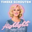 Highlights - Tineke Schouten, Theater de Veste, Delft