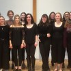 Uitgaansagenda Rotterdam: An Immersion In Medieval Chant - Schola Cantorum Bristol